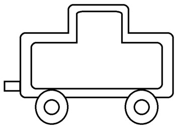 350x252 Train Clip Art By The Connett Connection Teachers Pay Teachers