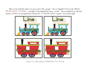 350x270 Leader Amp Caboose W Train Clip Art