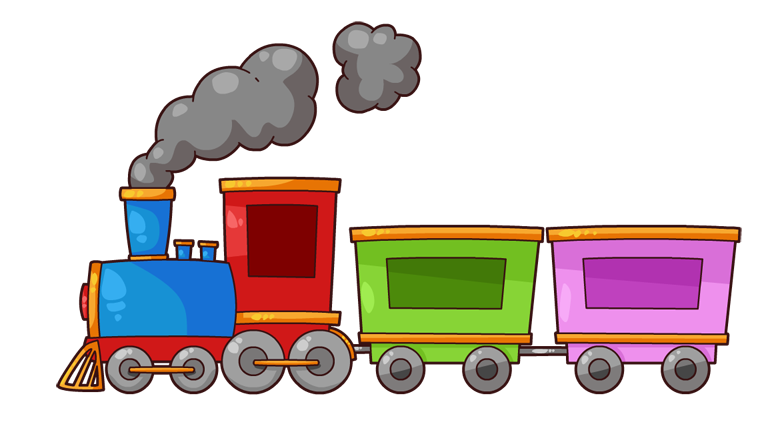 784x424 Train Free To Use Clip Art