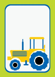 236x330 Transportation Clip Art Clipart With Car, Truck, Train, Tractor