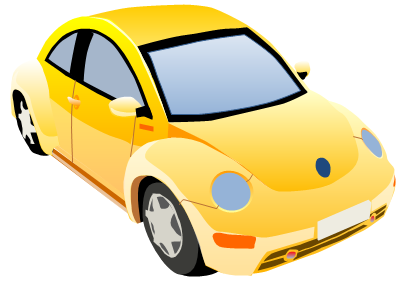 408x282 Vector Vehicle Clip Art, Free Download