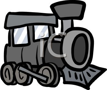 350x295 9 Best Cartoon Trains Images Trains, Childhood