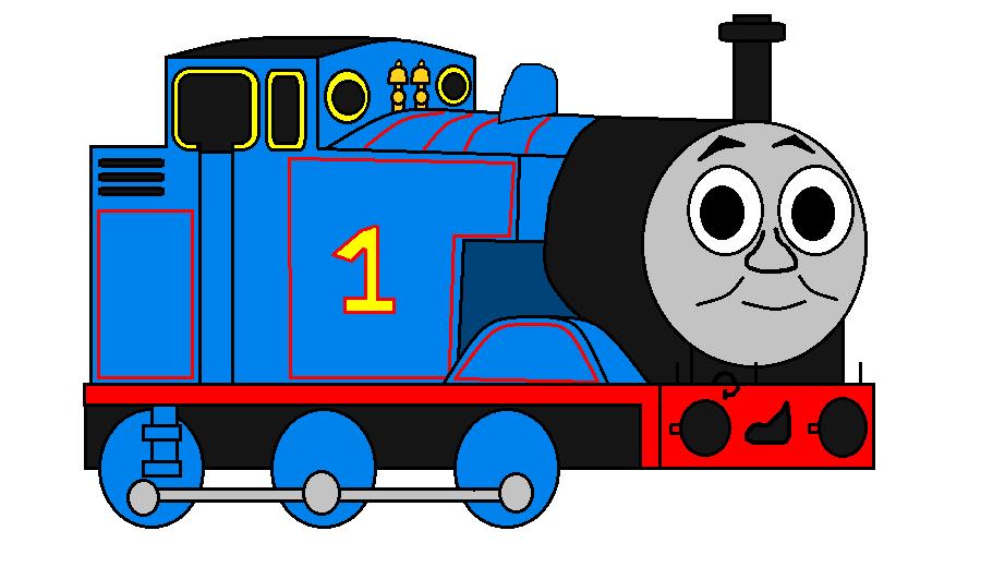 922x520 Top 83 Thomas Clip Art