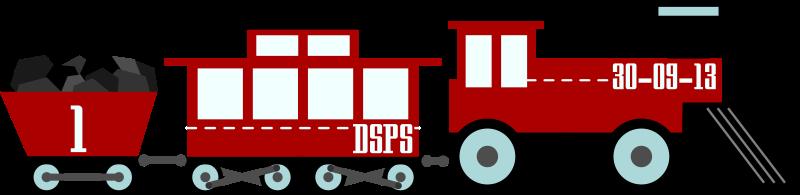 800x195 Train Images Clip Art