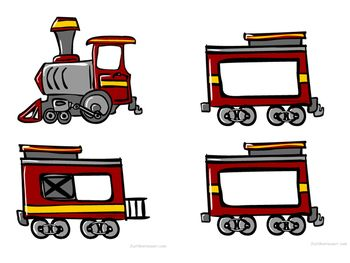 350x263 Train Clip Art Free Clipart Images