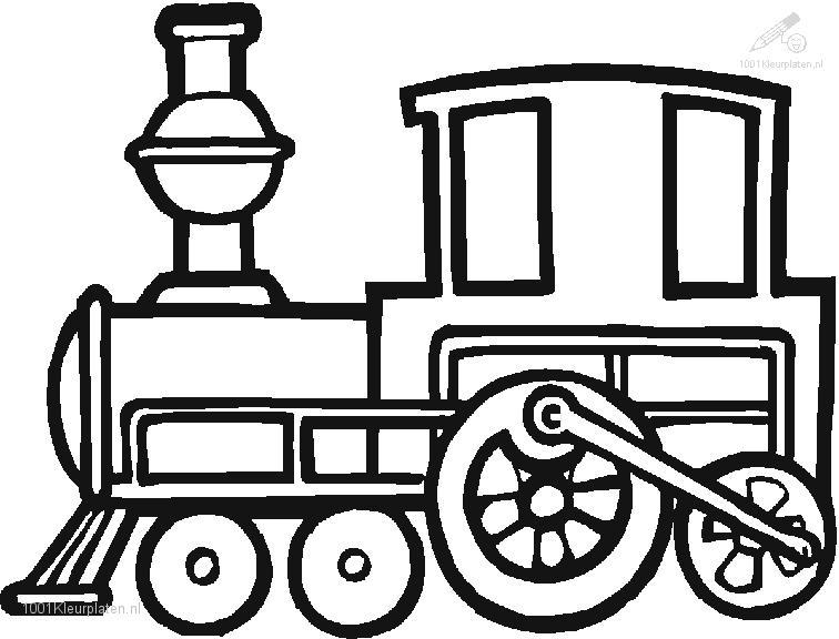 756x576 Best Train Coloring Pages 36 For Coloring Pages For Kids Online