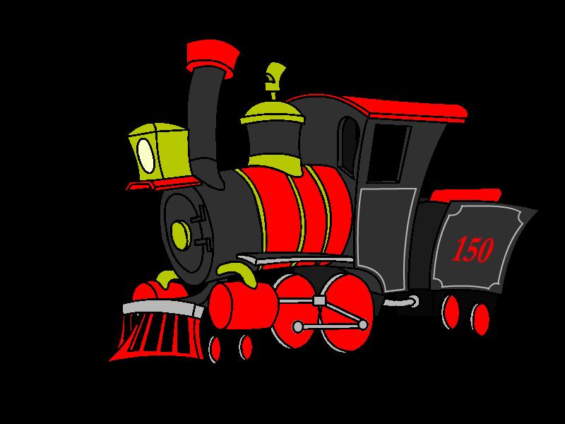 800x600 Mecha Soul Train By Mechatrain150