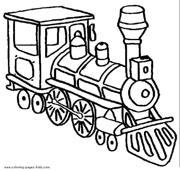 590x558 23 Best Croquis Train Images Pictures, Coloring