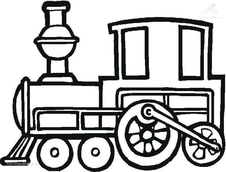 756x576 Best Train Coloring Sheets Images On Drawings And Embroidery