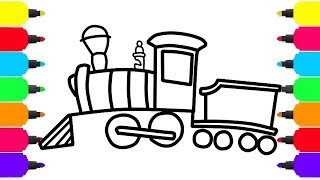320x180 Fun Coloring Pages For Kids