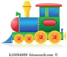 229x194 Locomotive Clipart Train Engine