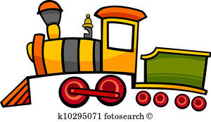 300x173 Steam Engine Clip Art Eps Images. 1,904 Steam Engine Clipart