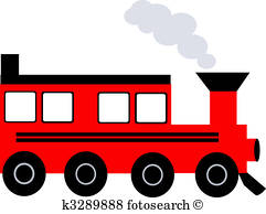 241x194 Train Engine Clipart And Stock Illustrations. 1,320 Train Engine