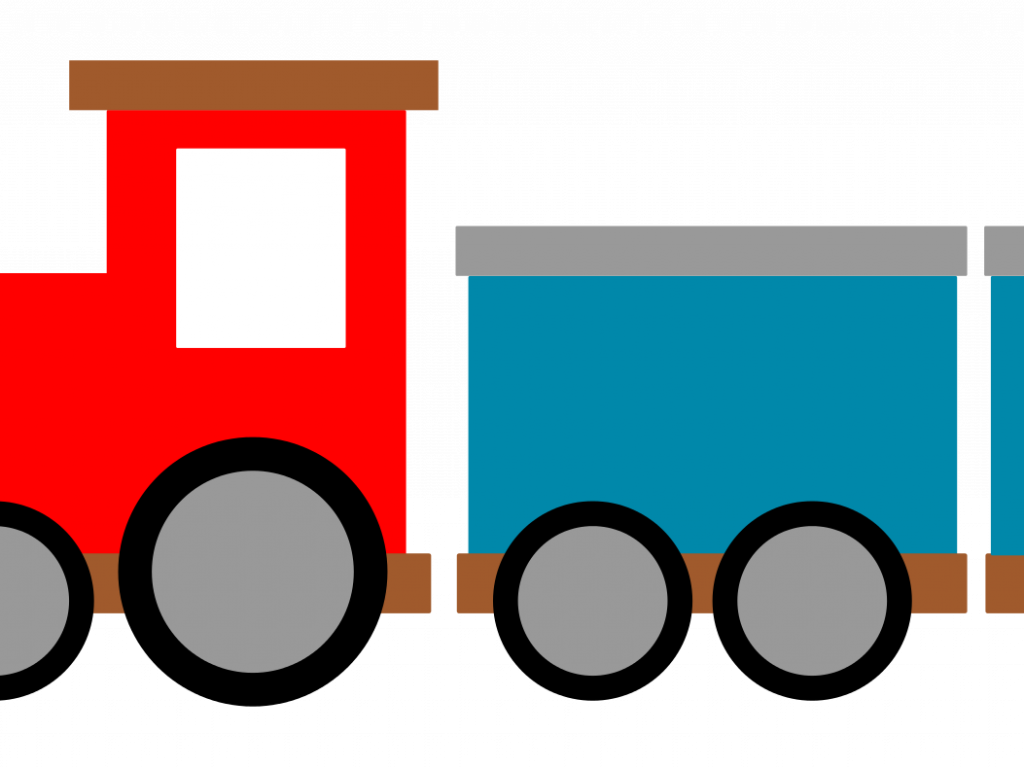Train Free Clipart   Free download best Train Free Clipart