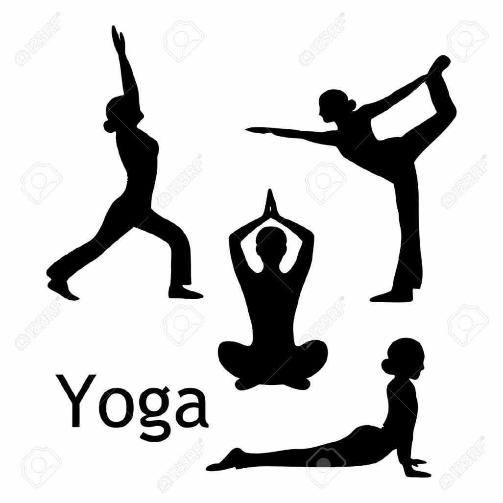 1027x1027 Yoga Teacher Clipart Ttc Nandham Tranning Clip Art Fans Clip Yoga
