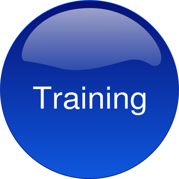 Training Clipart Free