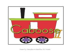 236x182 Free Vintage Image Toy Train Catalogue Listing And Clip Art Old