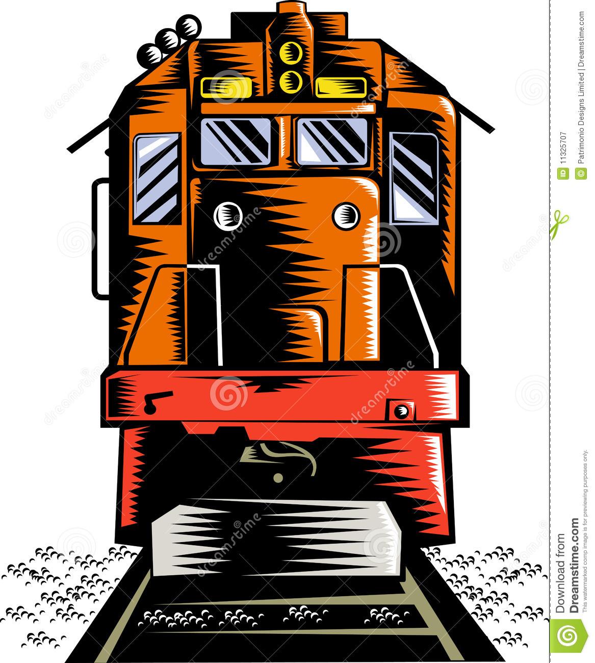 1167x1300 Front Train Engine Clip Art Clipart Panda