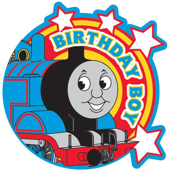 546x550 Special Train Clipart