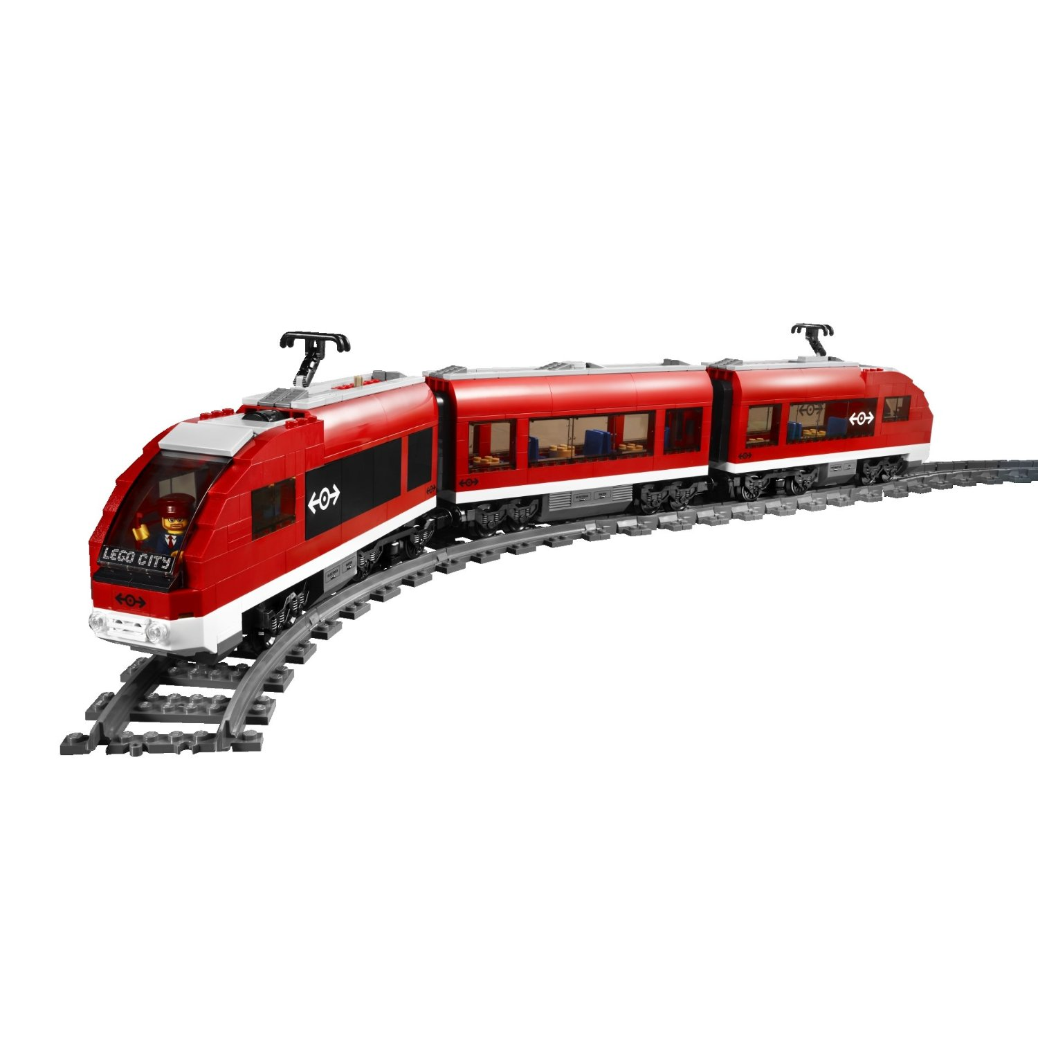 1500x1500 Railways Clipart Electric Train