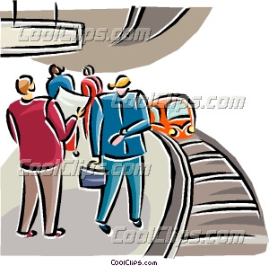 300x296 Train Station Clipart Subway Station