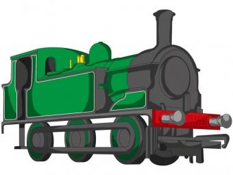 340x255 Hornby Model Railway Exhibition Heartlands