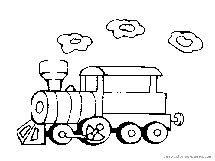 711x533 How To Train Your Dragon Coloring Page Google Search. Train Train