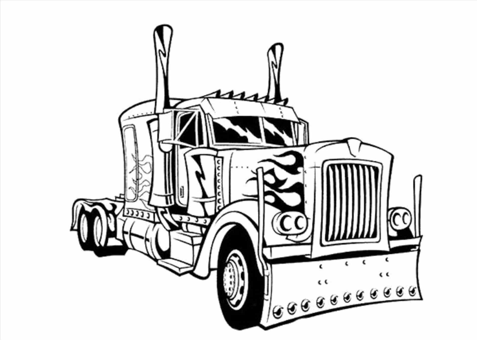 Transformers Coloring Pages   Free download best Transformers ...