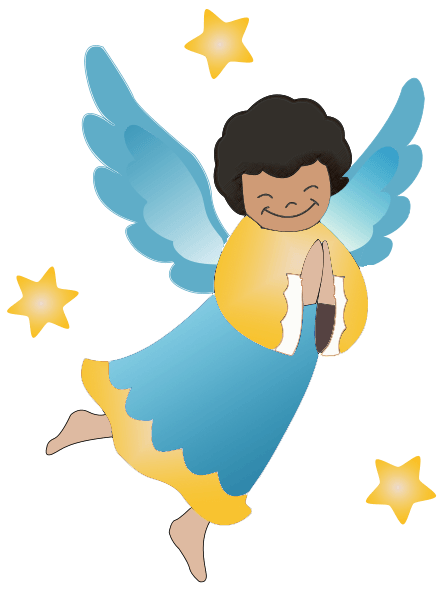 Angel transparent. Cliparts free download best