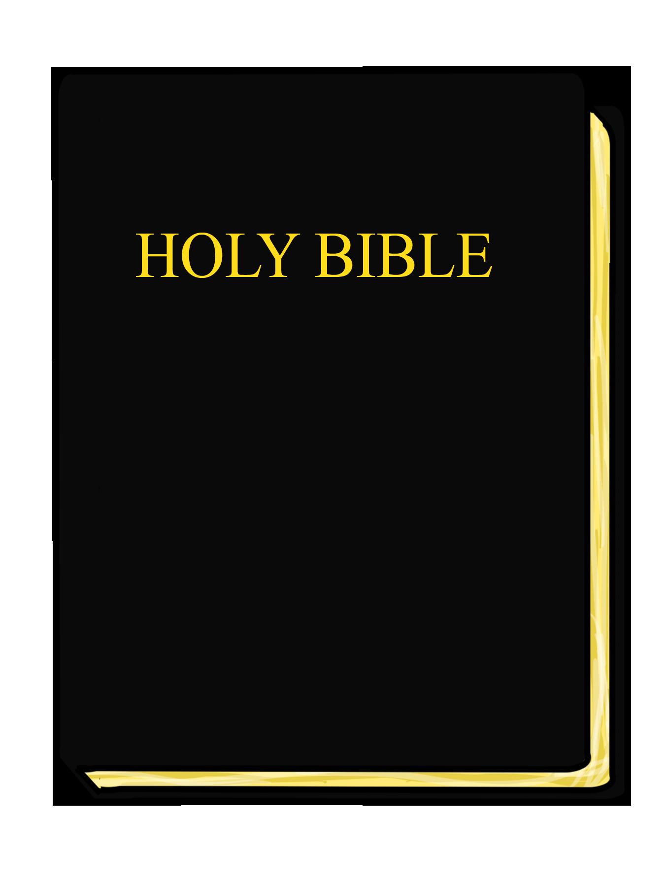 1350x1800 Free Bible Clip Art Images Clipartix 3