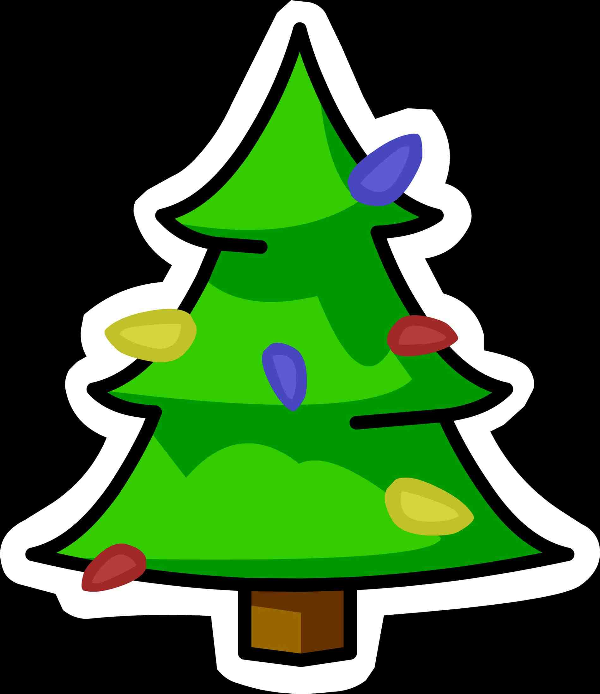 1899x2197 Christmas Tree Emoji Transparent Cheminee.website