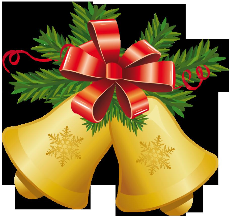 912x864 Free Christmas Clip Art Transparent Background