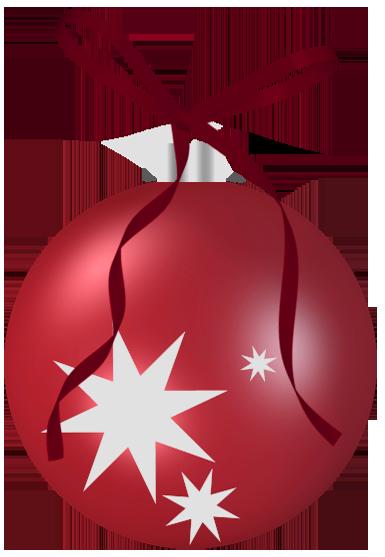 385x557 Top 85 Ornament Clip Art