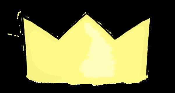 600x318 Crown Clip Art
