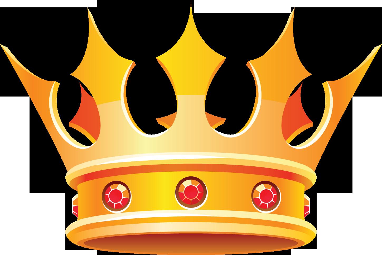 1449x967 Crown Transparent Showing Post 2