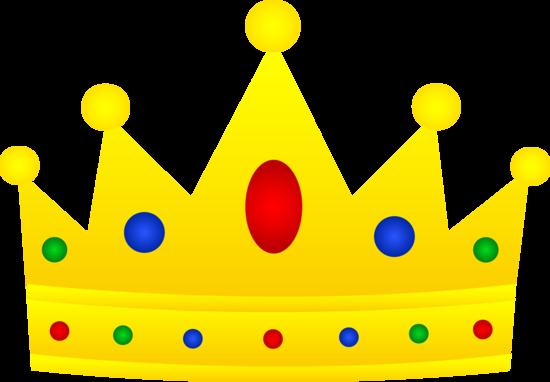 550x382 Crown Transparent Showing Post 8