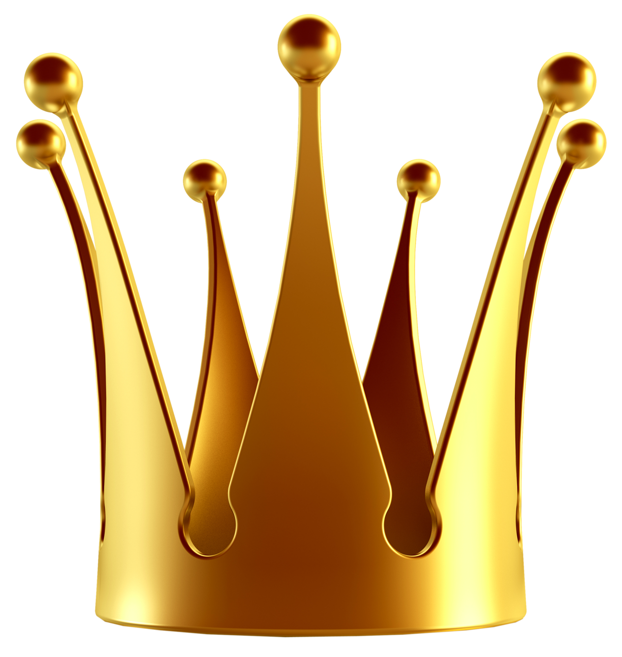 1264x1335 Crown Png Free Images