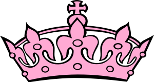 300x160 Crown Archives