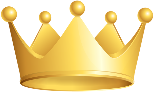 600x360 Crown Clip Art Png Imageu200b Gallery Yopriceville