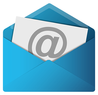 340x330 Email Marketing Png Transparent Icon Png All