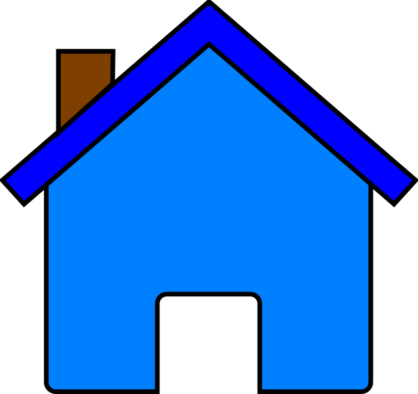 600x565 House For Sale Sign Clip Art Free Clipart Images
