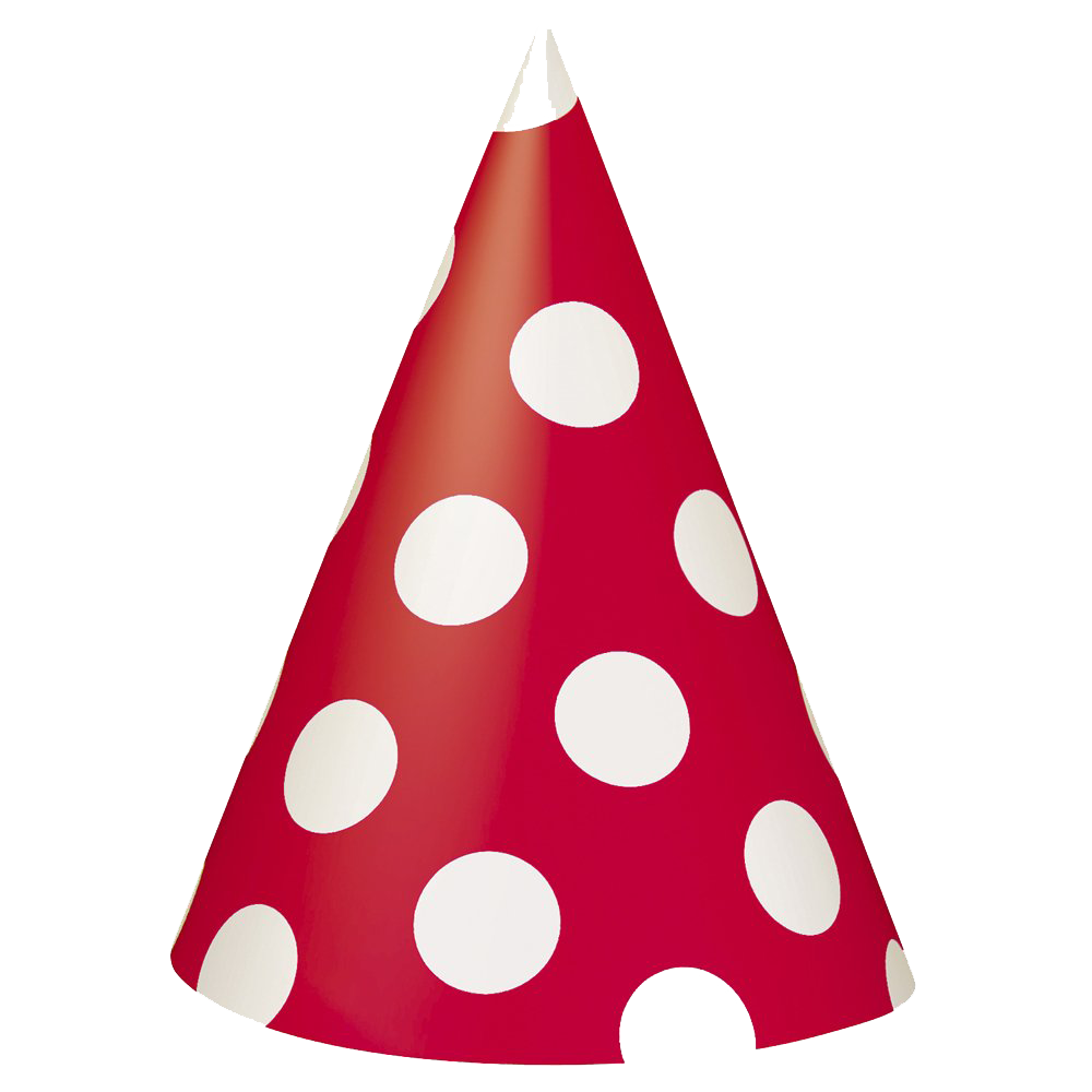 1000x1000 Party Hat Png Photos Png Mart