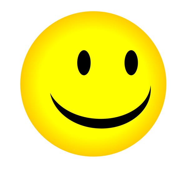 Smiley face invisible background. Transparent free download best
