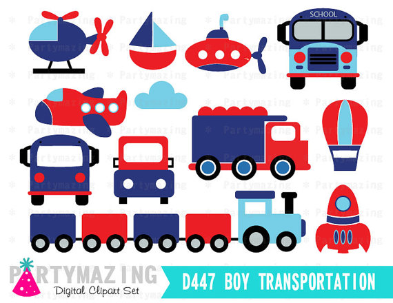 Free Download Best Transportation