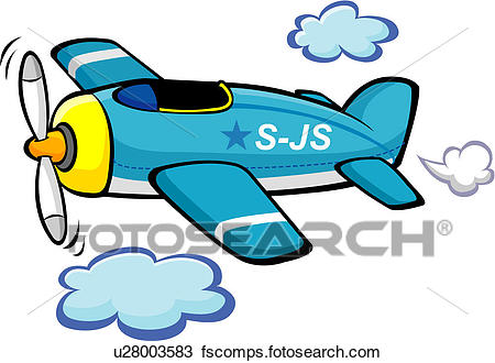 450x330 Clipart Of Air Transport, Transport, Air Transportation, Aviation