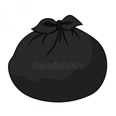 450x450 Trash Bags Stock Vectors, Royalty Free Trash Bags Illustrations
