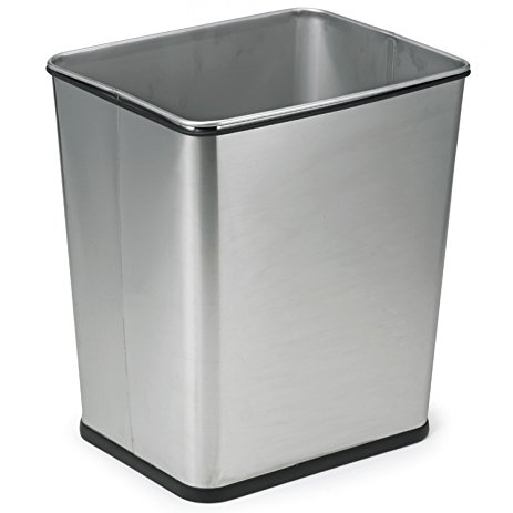 Trash Can Picture