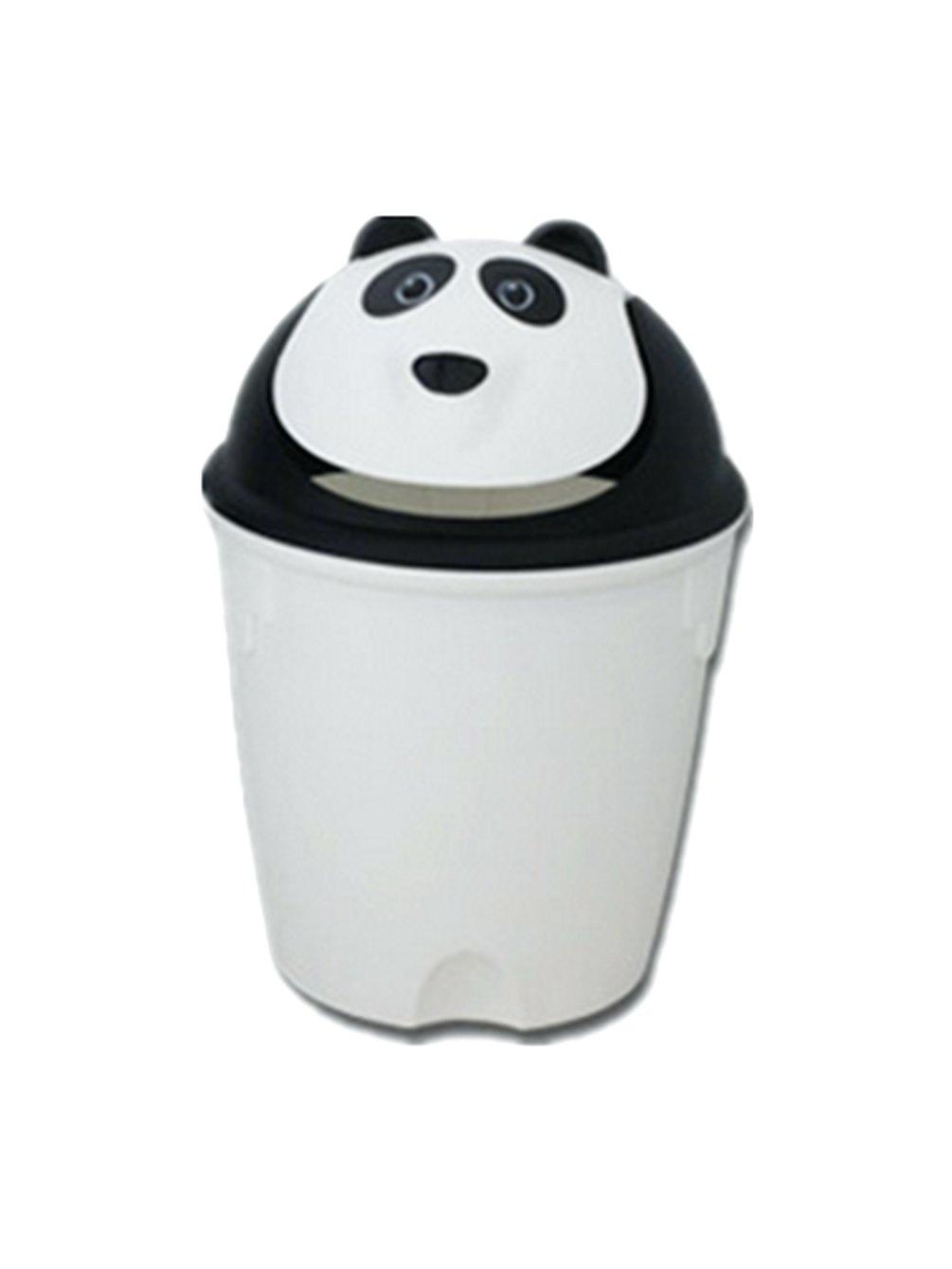 1005x1339 Umbra Mini Trash Can Target Mini Trash Bin For Car Mini Trash Cans