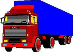 236x168 Call Us At 479 632 3787 Birthday Party Dump Trucks