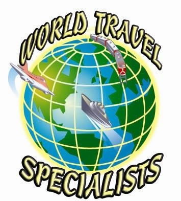 355x393 41 Best Travel Agency Logos Images Travel Agency